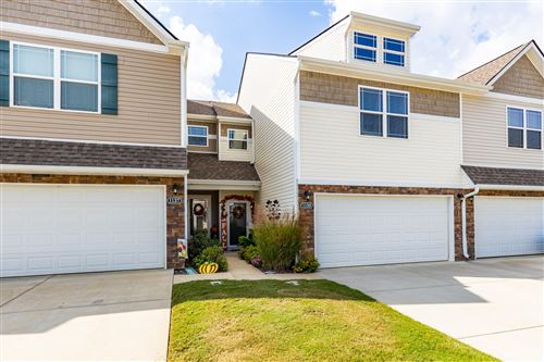Photo of 1139 Somerset Springs Dr, Spring Hill, TN 37174 (MLS # 2299199)