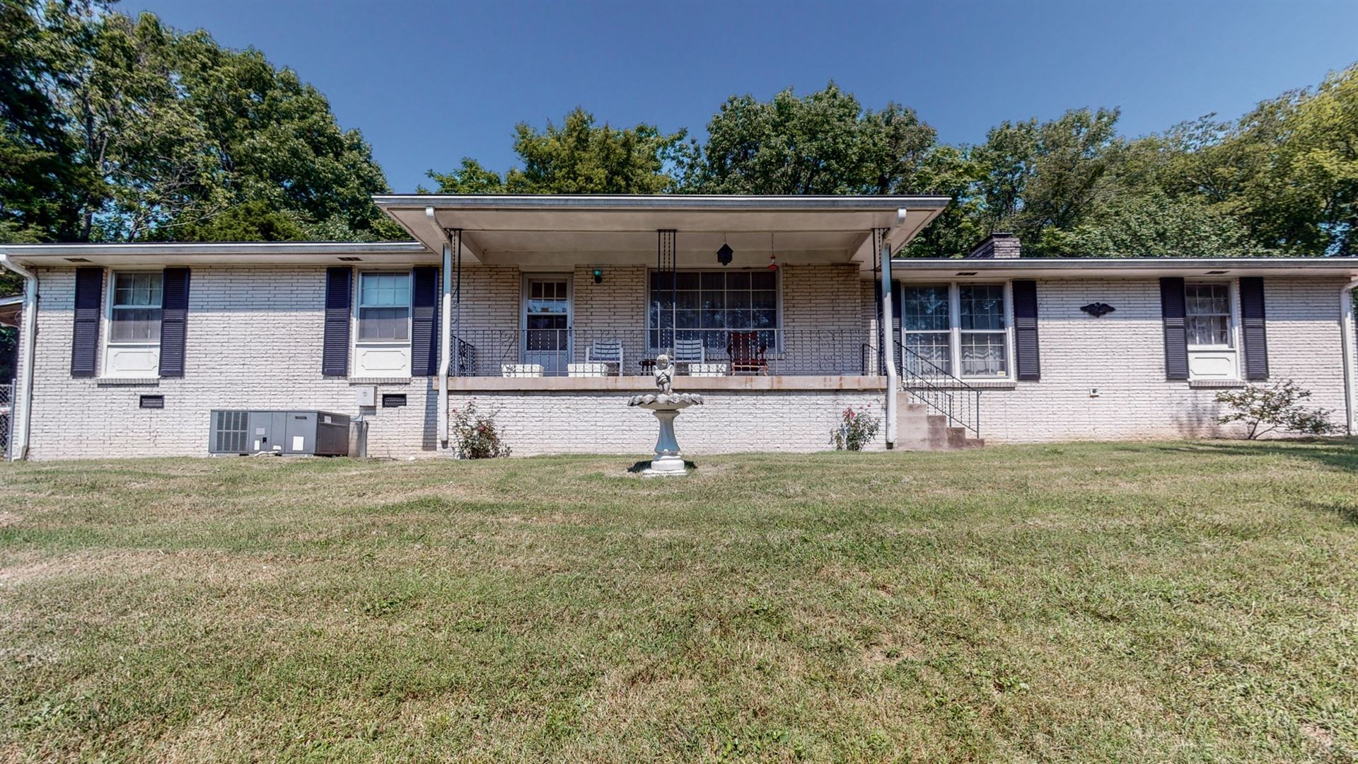 1060 Due West Ave N, Madison, TN 37115 - MLS#: 2207199