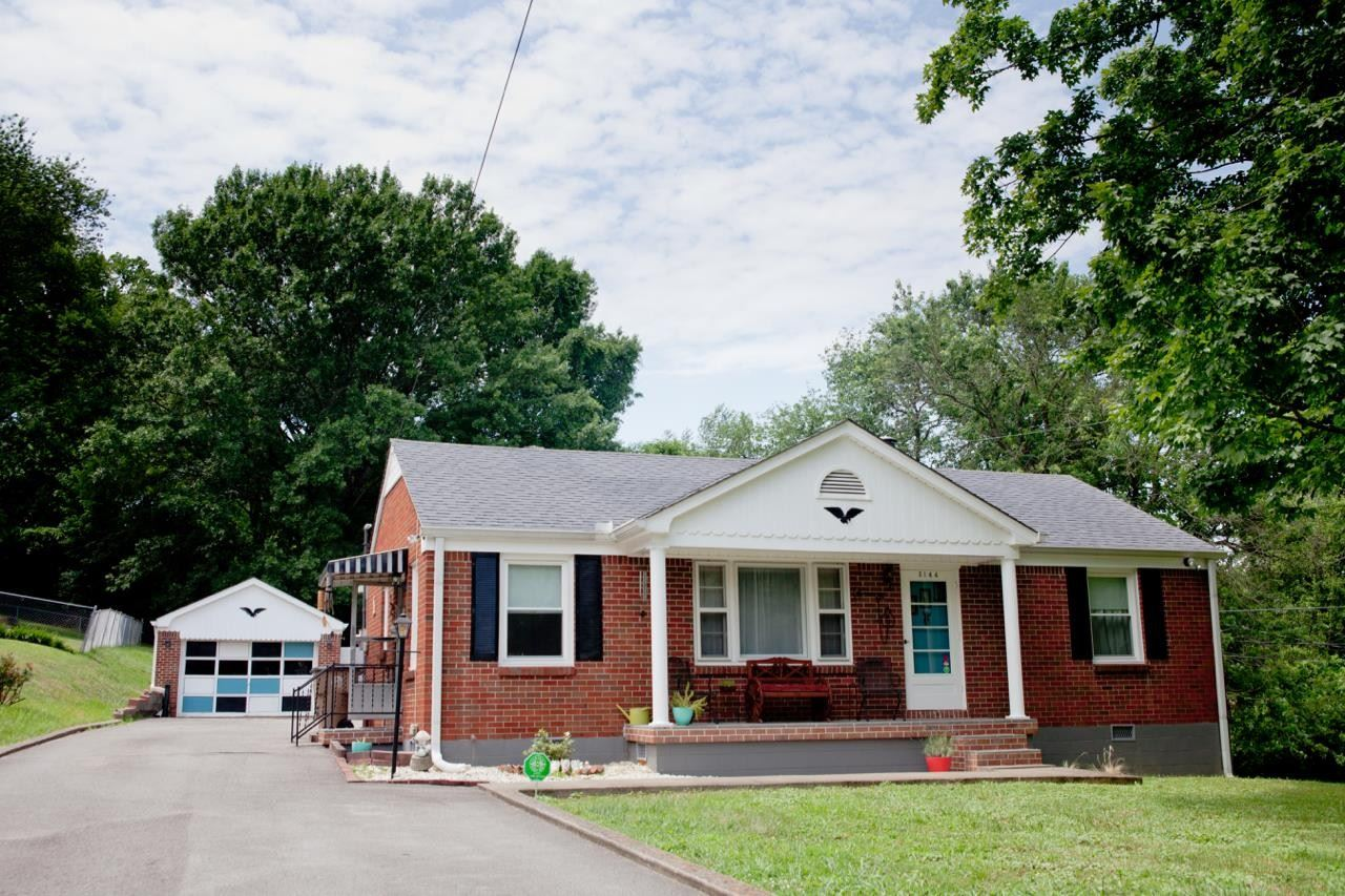 3144 Crosswood Dr, Nashville, TN 37214 - MLS#: 2255199