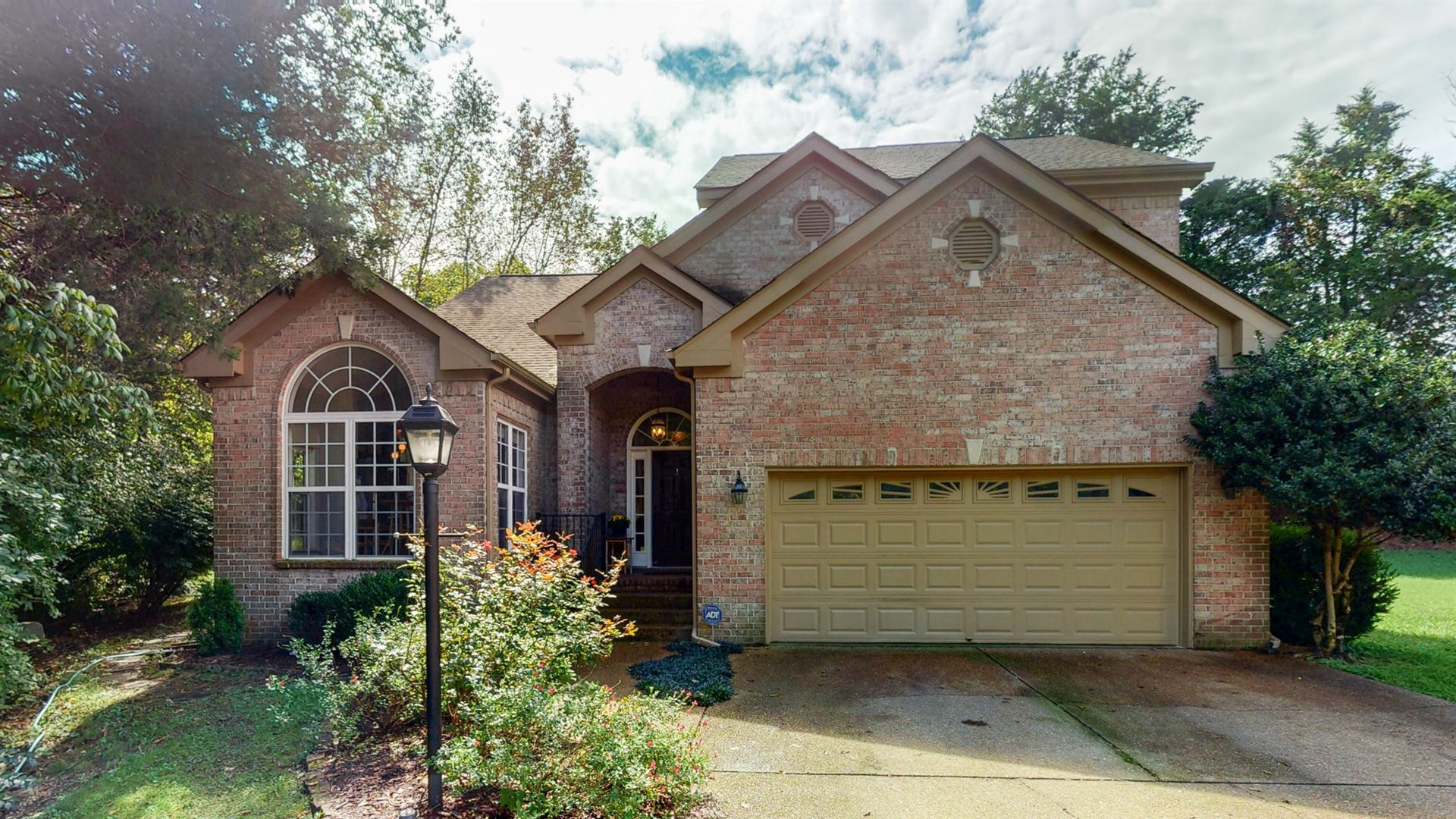 Photo of 348 Red Feather Ln, Brentwood, TN 37027 (MLS # 2293199)