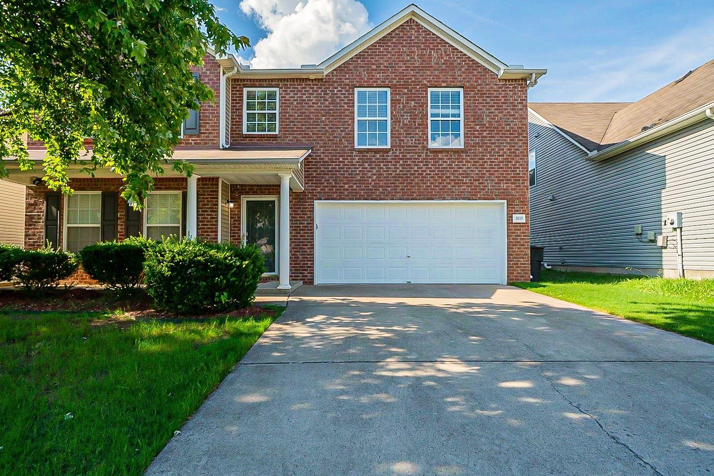 3512 Juneberry Way, Murfreesboro, TN 37128 - MLS#: 2274200