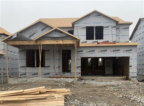 Photo of 2249 Maytown Circle lot 1743, Thompsons Station, TN 37179 (MLS # 2194201)