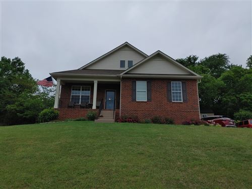 Photo of 1006 Blair Oaks Ct, LaVergne, TN 37086 (MLS # 2252201)