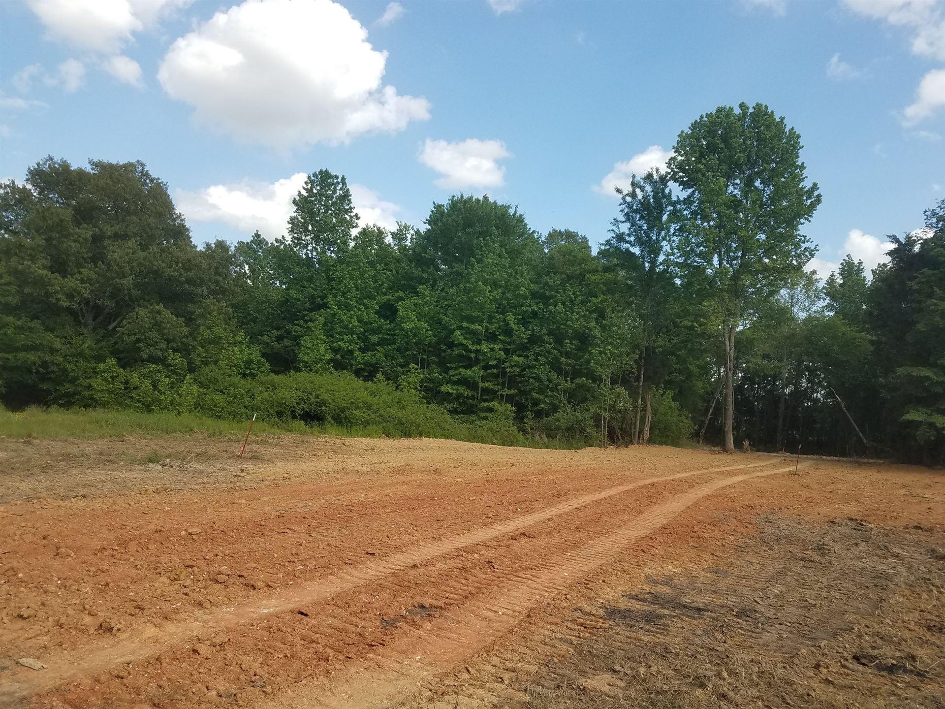 Photo of 3 Maxey Road, Cedar Hill, TN 37032 (MLS # 2153201)