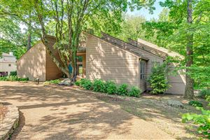 Photo of 113 Westhampton Pl, Nashville, TN 37205 (MLS # 2046202)