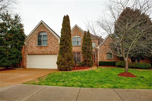 Photo of 152 Sontag Dr, Franklin, TN 37064 (MLS # 2121202)