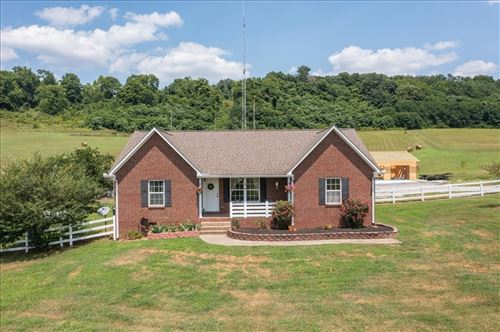 Photo of 1911 Sedberry Rd, Thompsons Station, TN 37179 (MLS # 2298202)