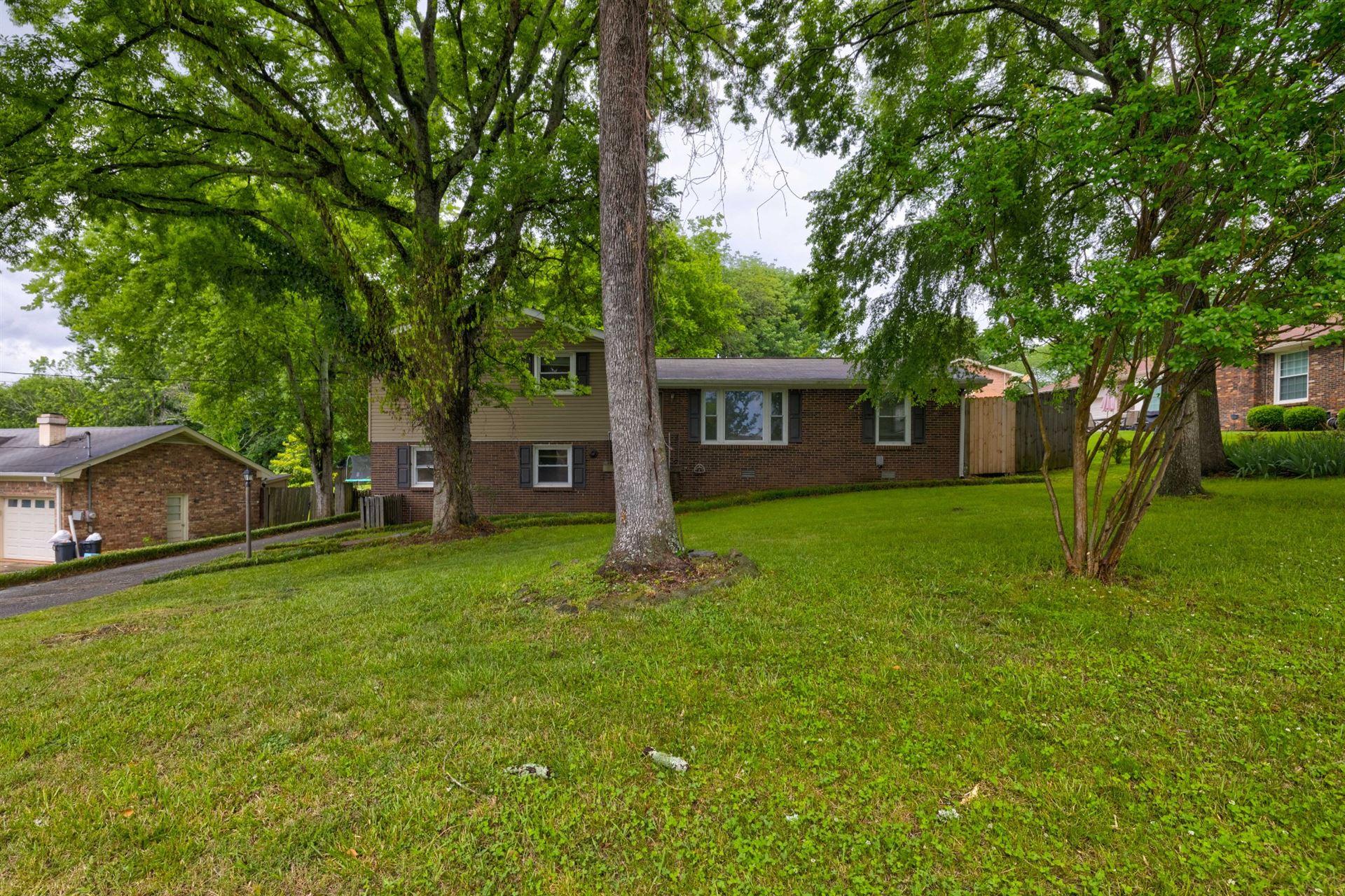 102 Lynhurst Cir, Hendersonville, TN 37075 - MLS#: 2260203