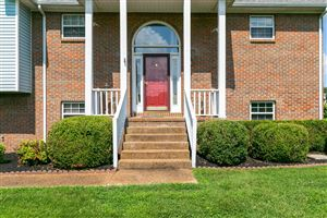 Photo of 2113 Dr Robertson Rd, Spring Hill, TN 37174 (MLS # 2060204)
