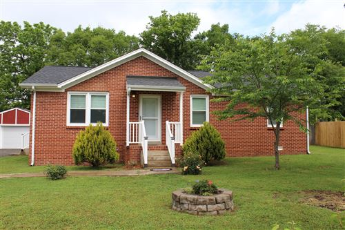 Photo of 806 Belle Dr, Spring Hill, TN 37174 (MLS # 2154204)