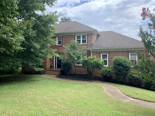 Photo of 7120 N Lake Dr, Brentwood, TN 37027 (MLS # 2179204)