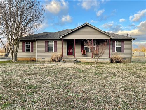 Photo of 1212 Cutoff Road, Murfreesboro, TN 37129 (MLS # 2225204)