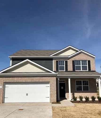 Photo of 8059 Forest Hill Drive, Spring Hill, TN 37174 (MLS # 2167205)