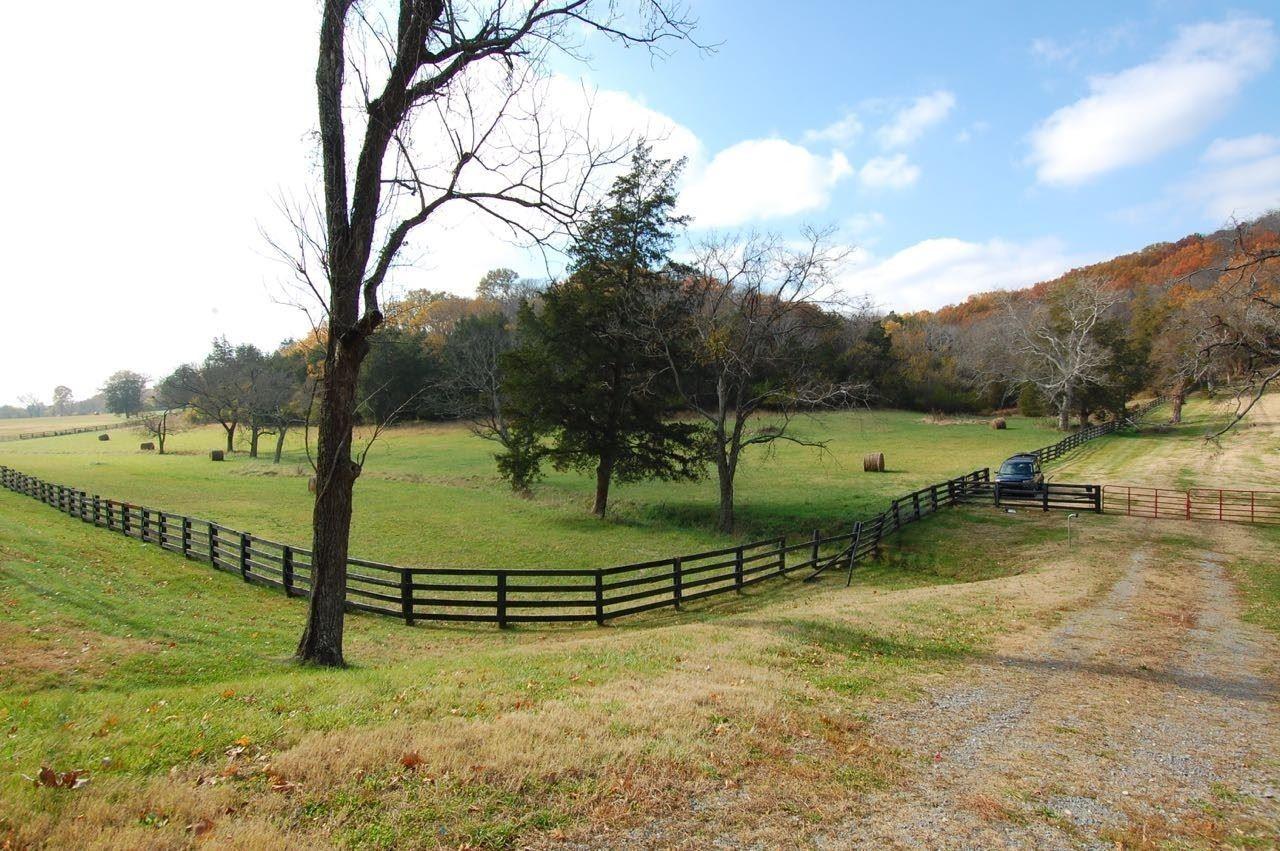 Photo of 0 Hillsboro Rd, Franklin, TN 37069 (MLS # 2177205)
