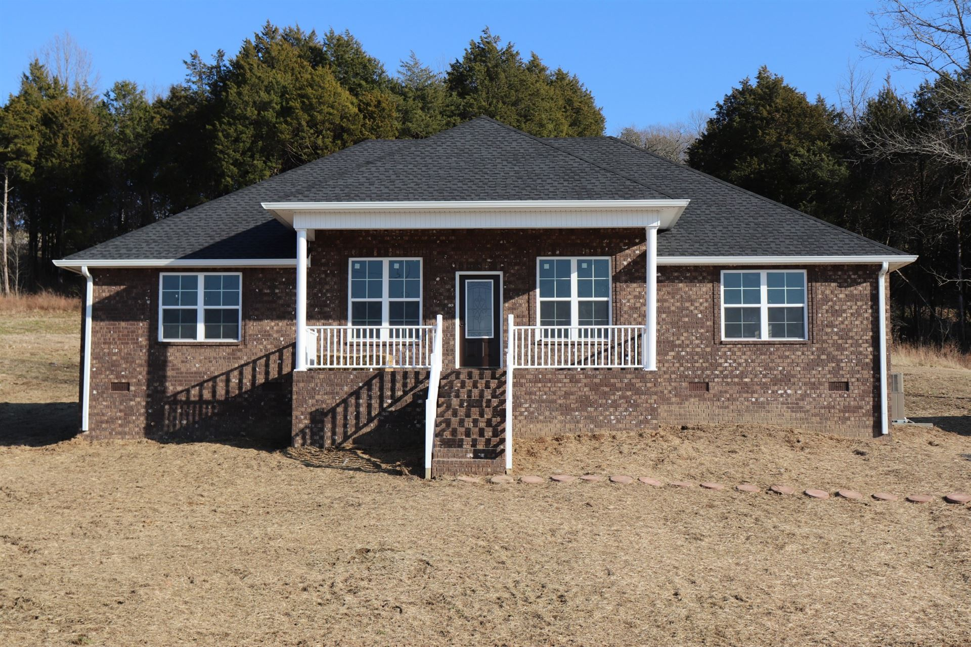 645 Bridle Path Ln, Hartsville, TN 37074 - MLS#: 2220205
