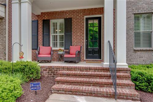 Photo of 924 Gateway Ct, Franklin, TN 37069 (MLS # 2153206)