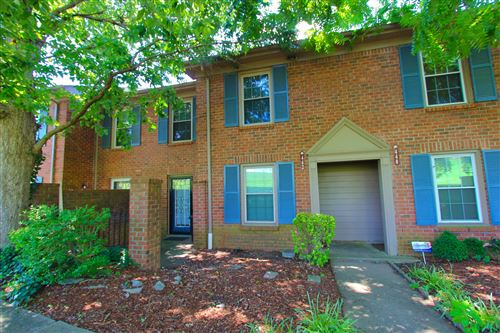 Photo of 442 Stewarts Ferry Pike, Nashville, TN 37214 (MLS # 2168206)