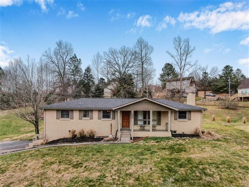 Photo of 7409 Penngrove Ln, Fairview, TN 37062 (MLS # 2222206)