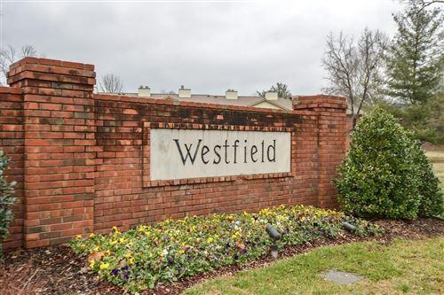 Photo of 103 Westfield Dr, Nashville, TN 37221 (MLS # 2229206)