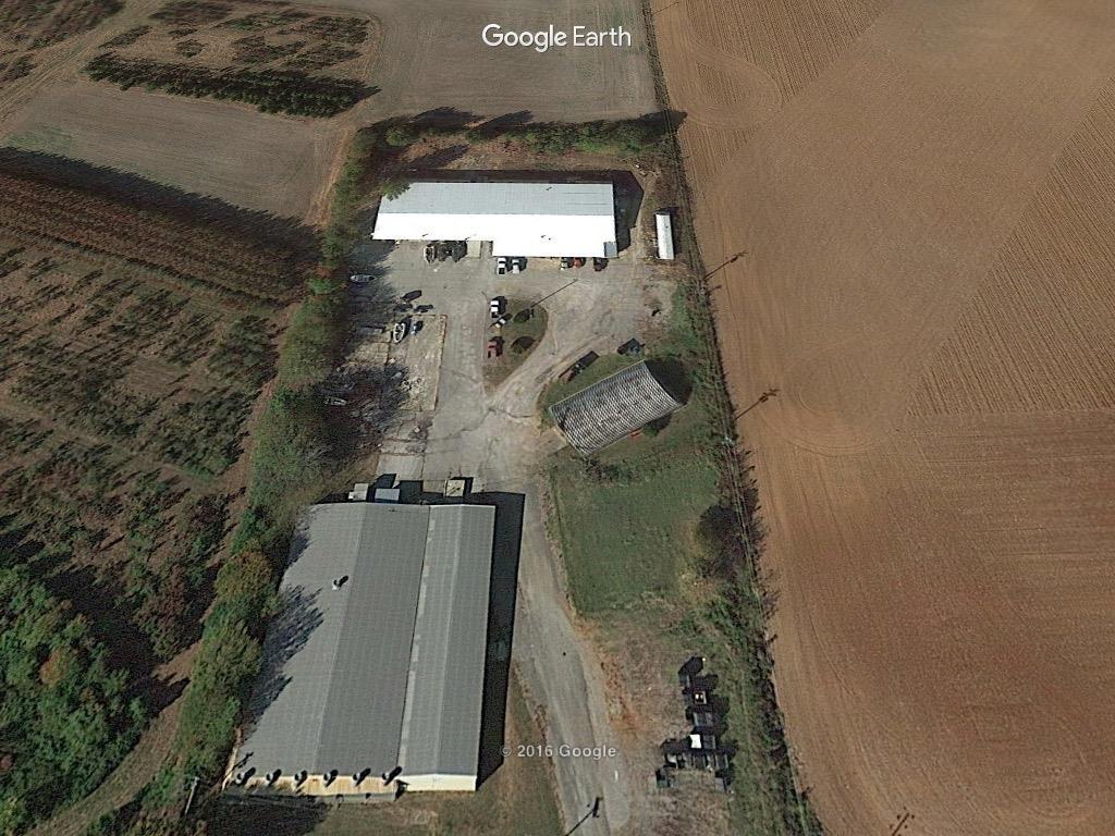 Photo of 2661 Shelly Rd, Decherd, TN 37324 (MLS # 1804206)