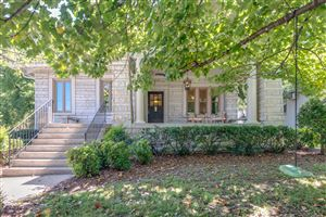 Photo of 1801 Blair Blvd, Nashville, TN 37212 (MLS # 2078207)