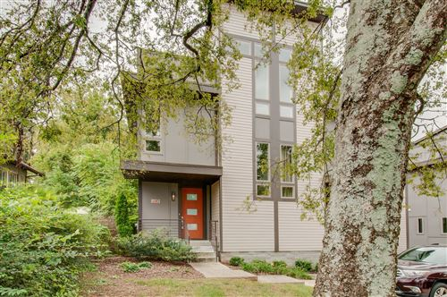 Photo of 1810 Cahal Ave, Nashville, TN 37206 (MLS # 2188207)