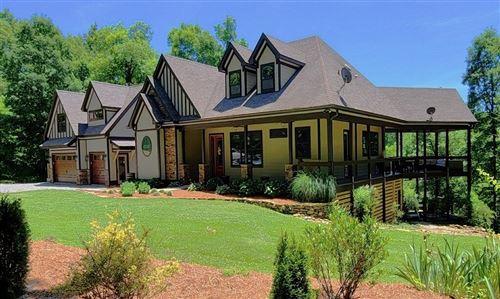Photo of 1020 Legacy Hills Dr, Franklin, TN 37064 (MLS # 2259208)