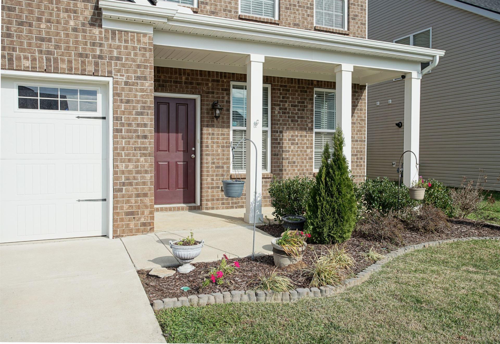 Photo of 3214 Amaranth Ave, Murfreesboro, TN 37128 (MLS # 2211208)