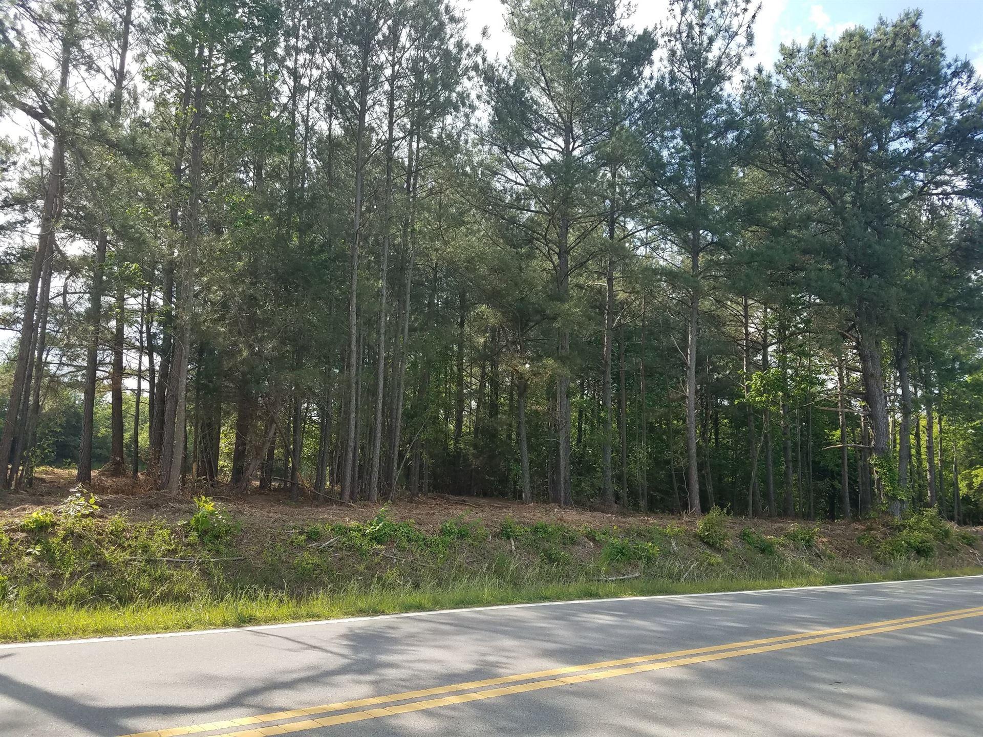 Photo of 5 Maxey Road, Cedar Hill, TN 37032 (MLS # 2153209)