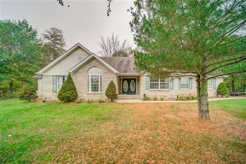 Photo of 2513 Golden Pond Ln, Spring Hill, TN 37174 (MLS # 2202210)