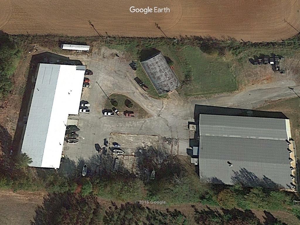 Photo of 2661 Shelly Rd, Decherd, TN 37324 (MLS # 1804210)