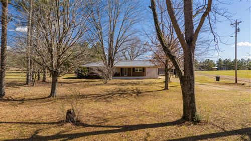 Photo of 999 Bethel Prospect Rd, Prospect, TN 38477 (MLS # 2222211)