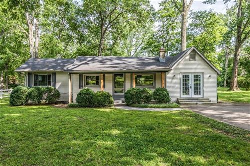 Photo of 5919 Old Harding Pike, Nashville, TN 37205 (MLS # 2225211)