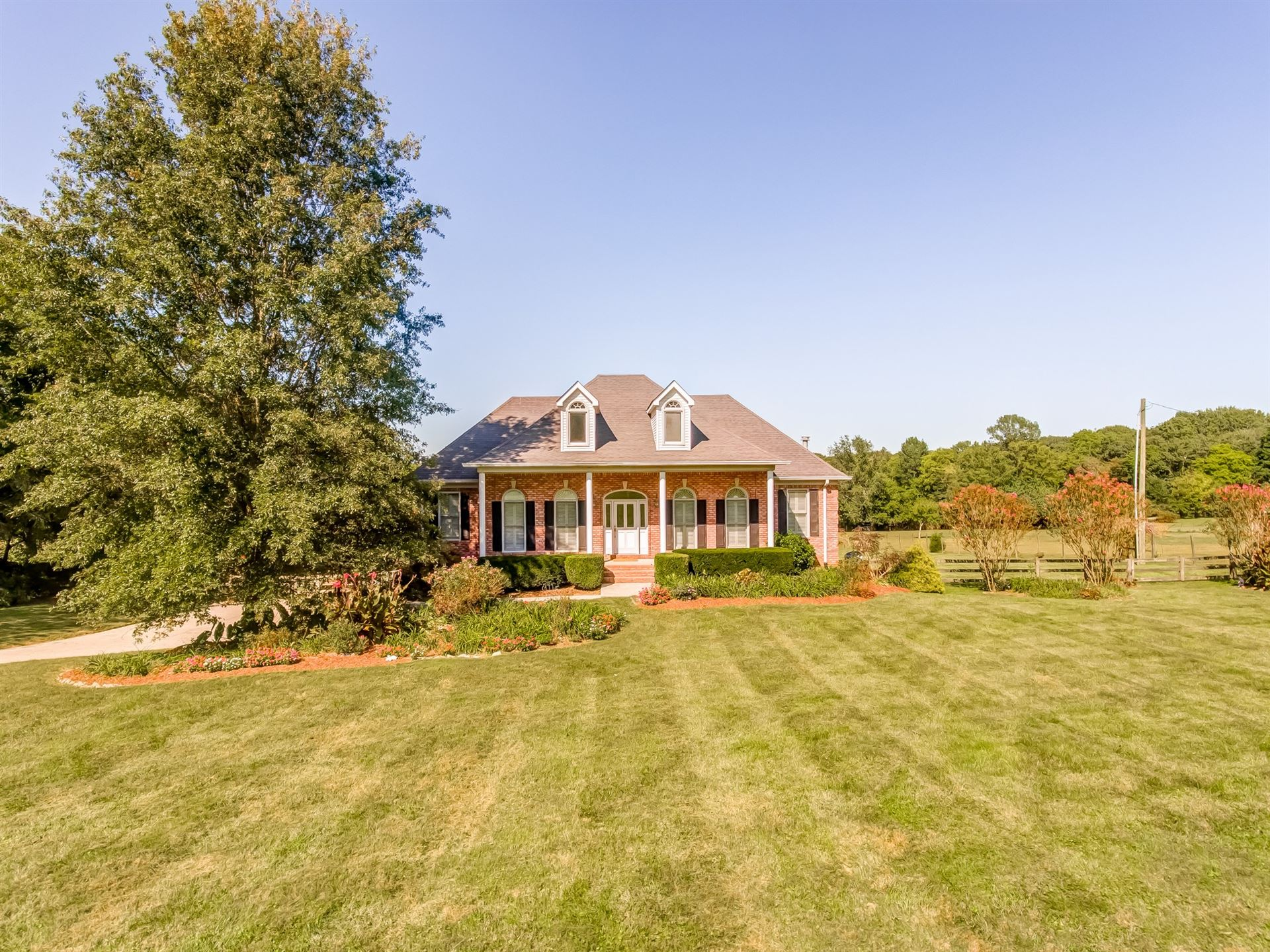 530 Natchez Bend Rd, Nashville, TN 37221 - MLS#: 2184211