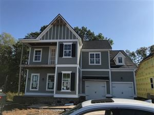 Photo of 1031 CABELL DR. LOT 23, Franklin, TN 37064 (MLS # 2049212)