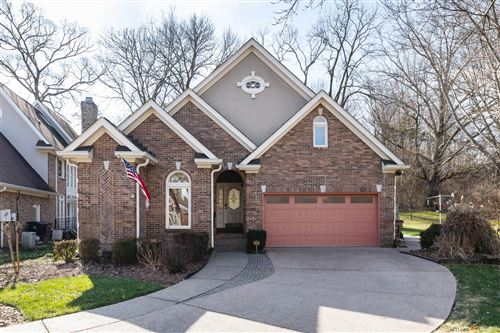 Photo of 5 Todgers Ct, Brentwood, TN 37027 (MLS # 2117212)