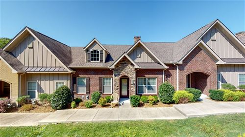 Photo of 100 Placid Grove Ln #1804, Goodlettsville, TN 37072 (MLS # 2210212)