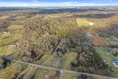 Photo of 2492 Rocky Fork Rd, Nolensville, TN 37135 (MLS # 2218212)
