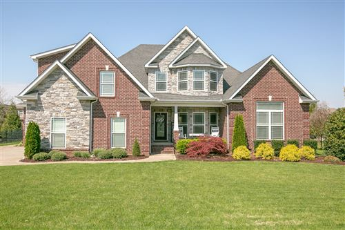 Photo of 2727 Battleground Drive, Murfreesboro, TN 37129 (MLS # 2242212)