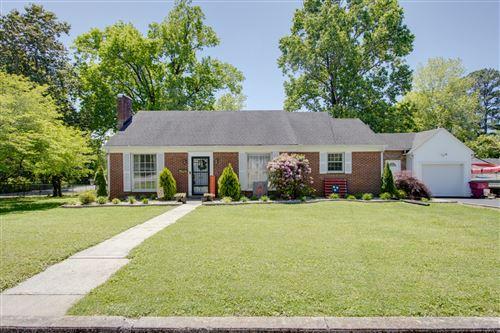Photo of 632 Jefferson Ave E, Carthage, TN 37030 (MLS # 2252212)