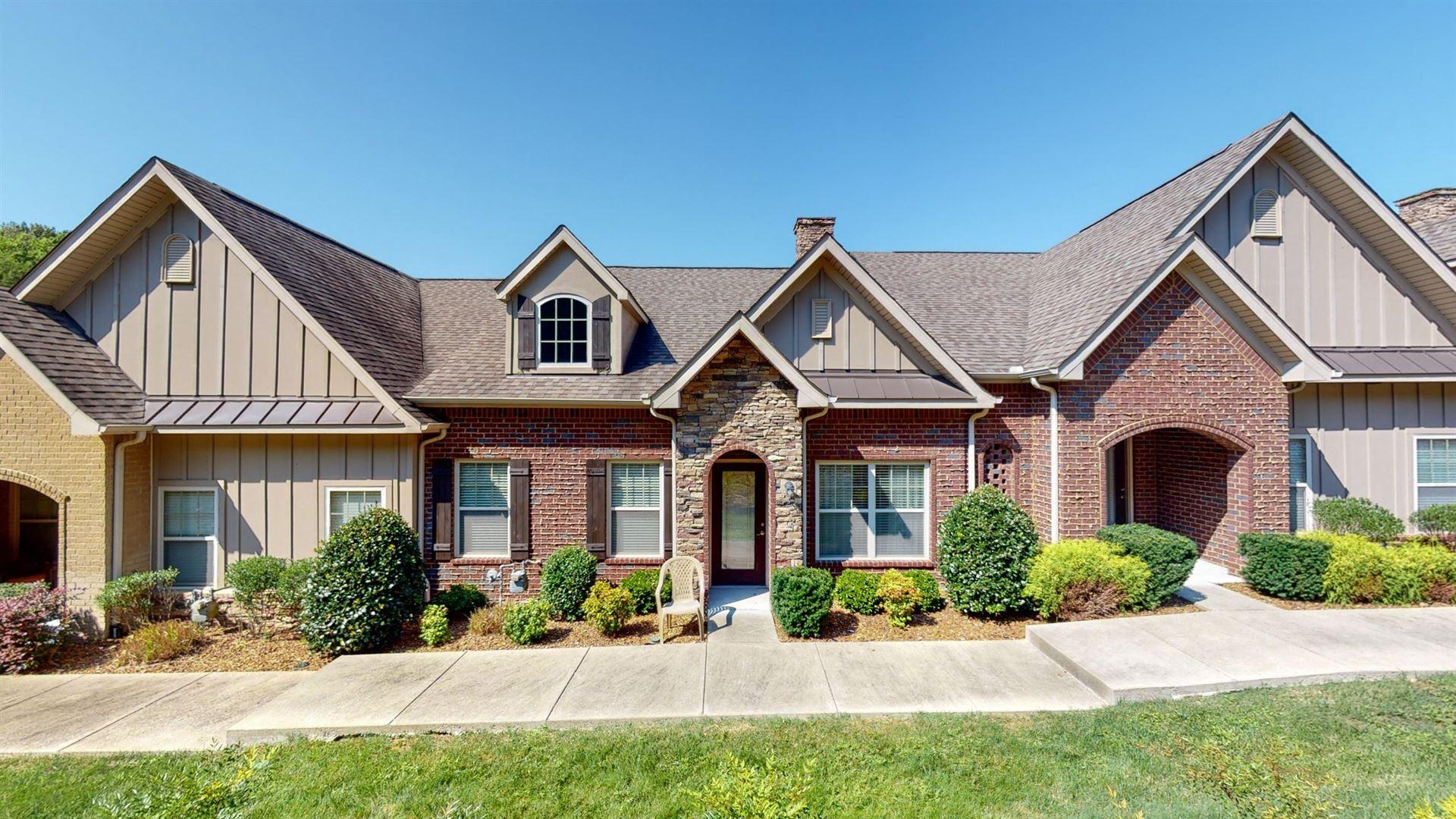 100 Placid Grove Ln #1804, Goodlettsville, TN 37072 - MLS#: 2210212