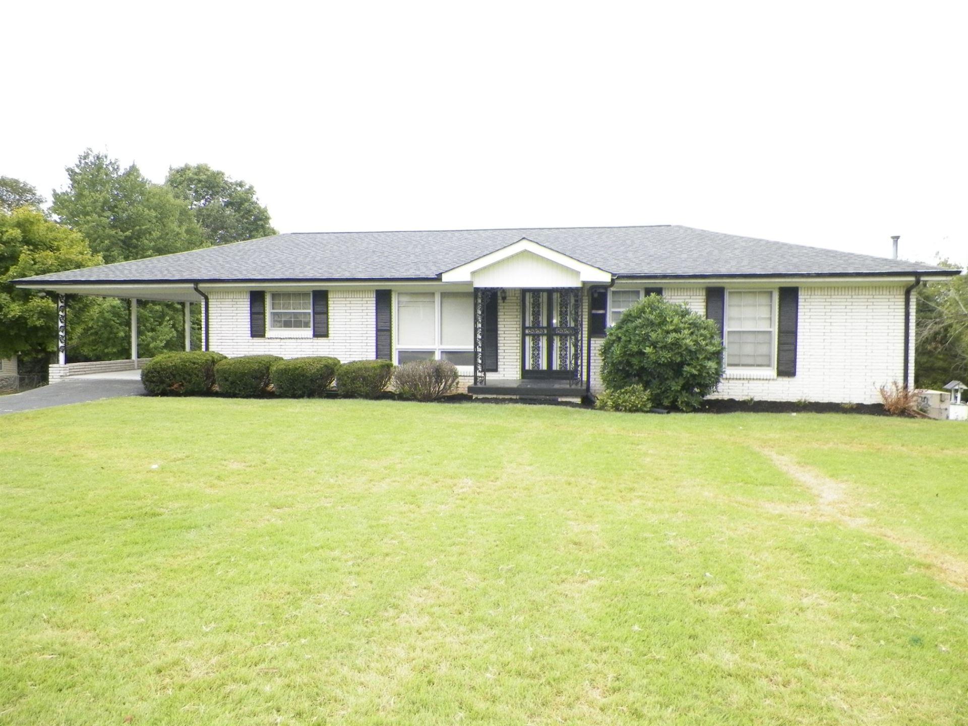 158 Circle Dr, Hartsville, TN 37074 - MLS#: 2292212
