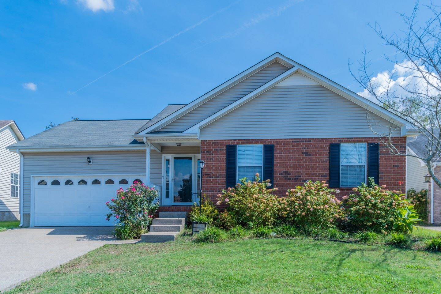 2269 Riverway Dr, Old Hickory, TN 37138 - MLS#: 2297212