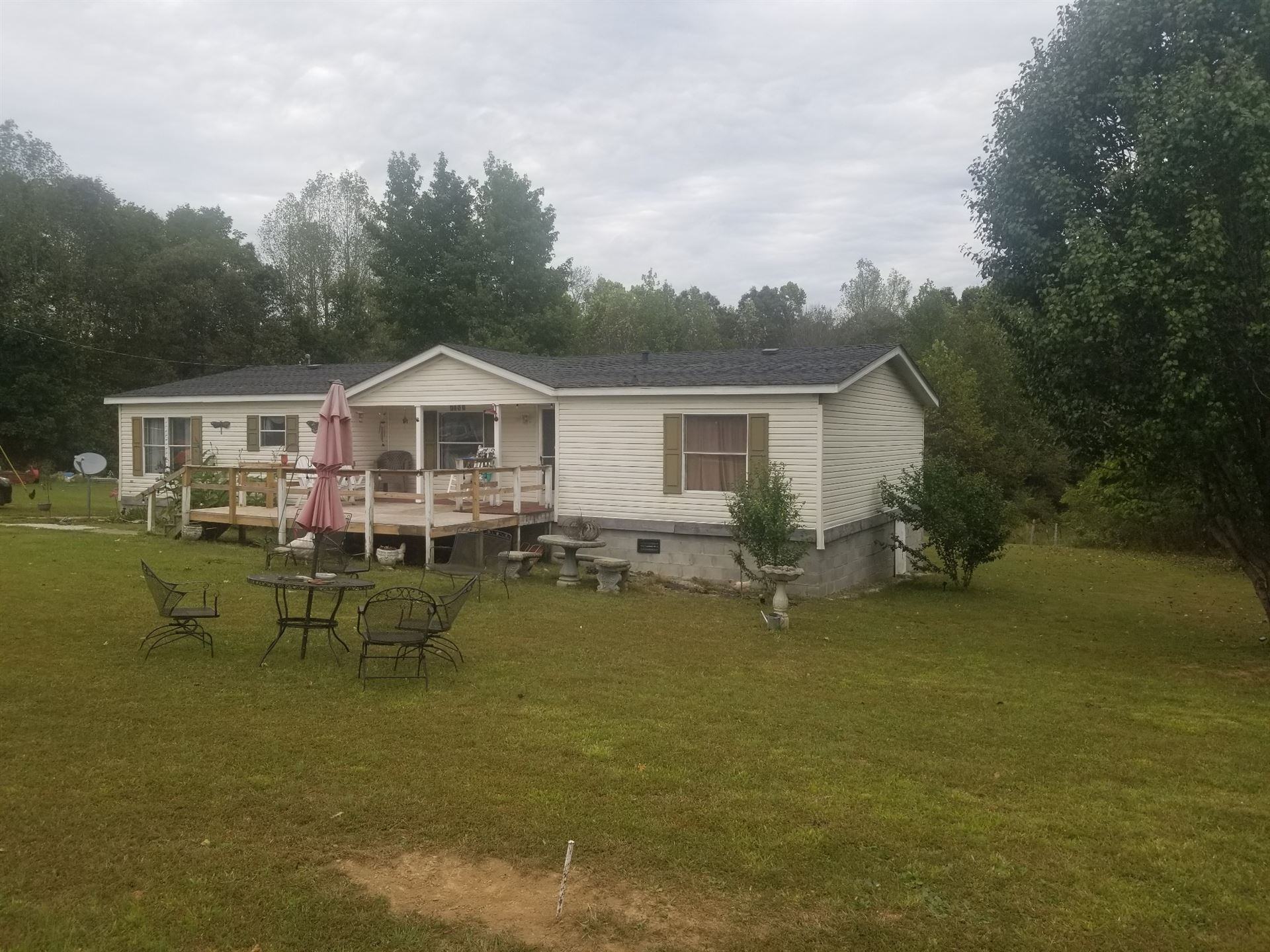 4082 Tracy Ln, Duck River, TN 38454 - MLS#: 2299212