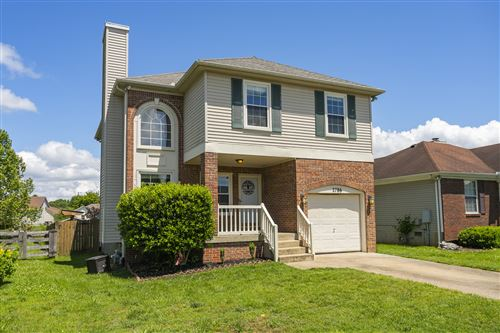 Photo of 2786 River Bend Dr, Nashville, TN 37214 (MLS # 2154213)