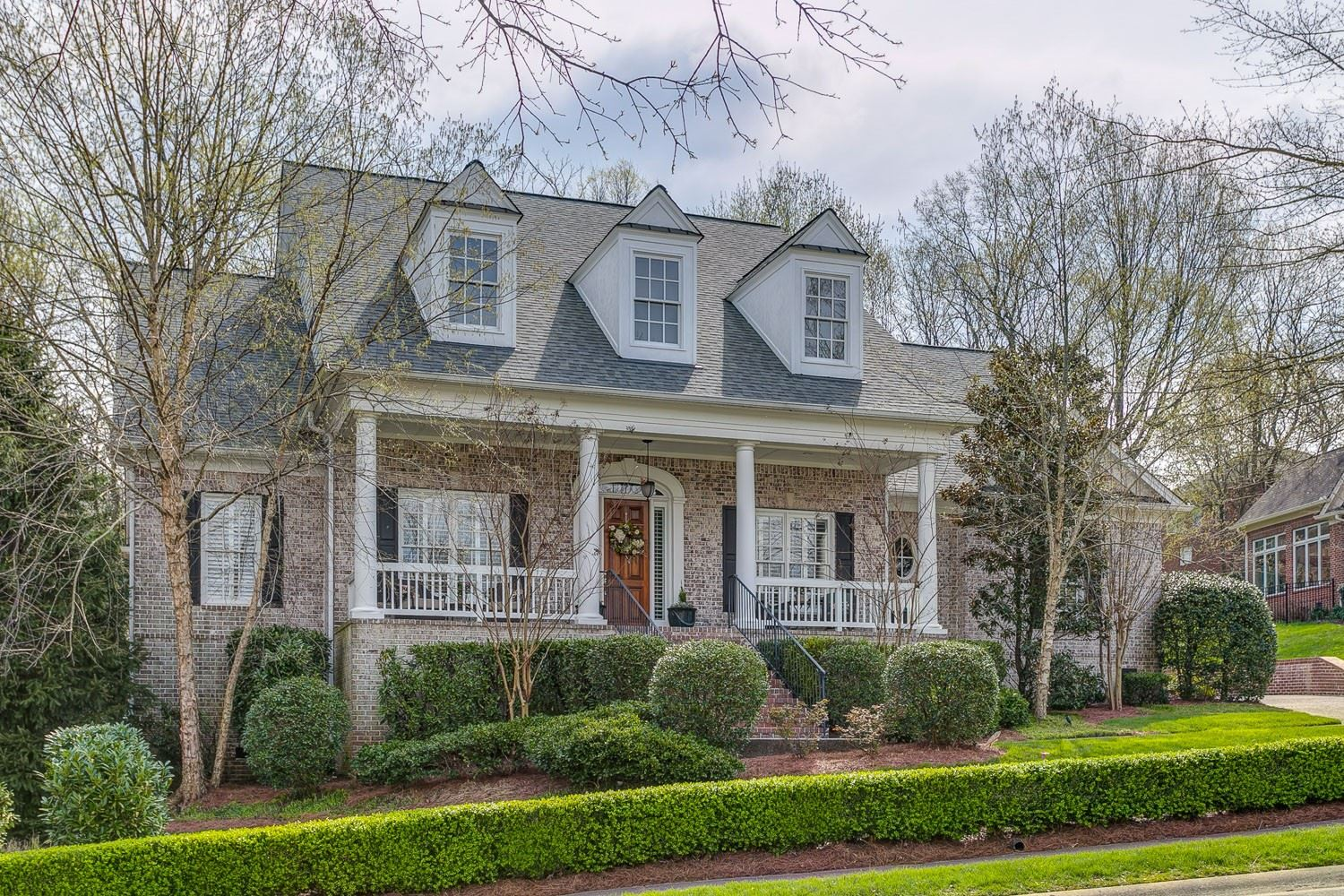 Photo of 327 Canton Stone Dr, Franklin, TN 37067 (MLS # 2136213)