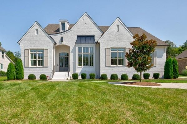 1952 Parade Dr, Brentwood, TN 37027 - MLS#: 2188213