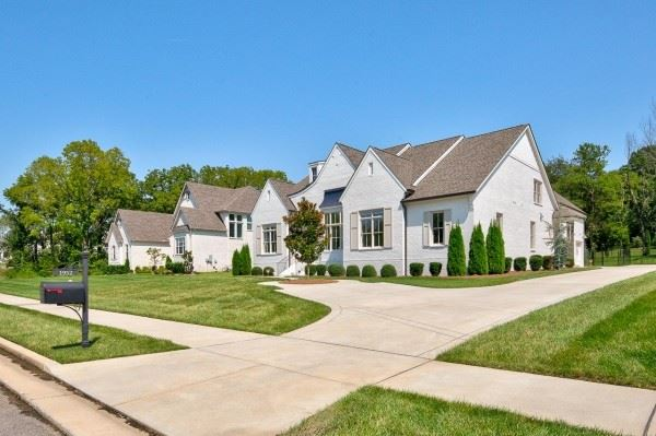 Photo of 1952 Parade Dr, Brentwood, TN 37027 (MLS # 2188213)