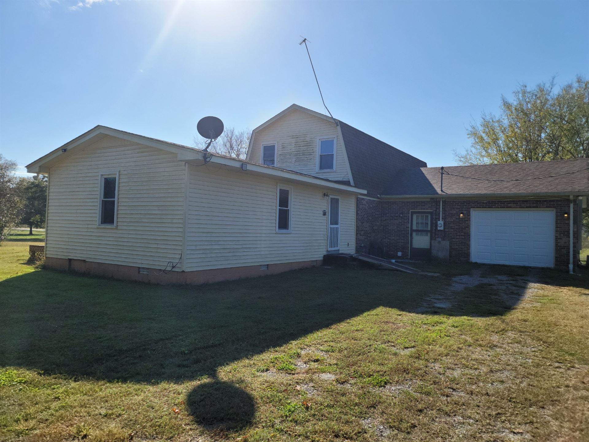 Photo of 4363 Elkton Pike, Prospect, TN 38477 (MLS # 2200213)