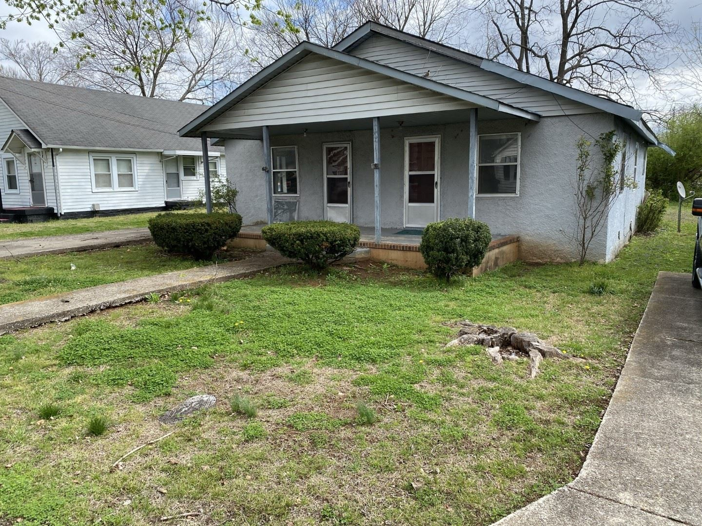 613 Carver Ave, Murfreesboro, TN 37130 - MLS#: 2239213